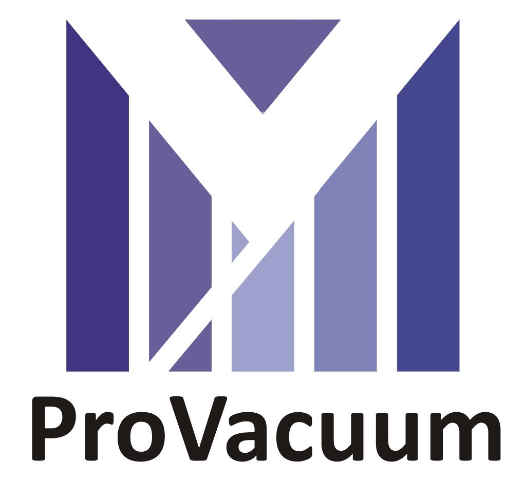 Provacuum